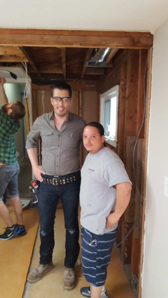 Property Brothers photo 2