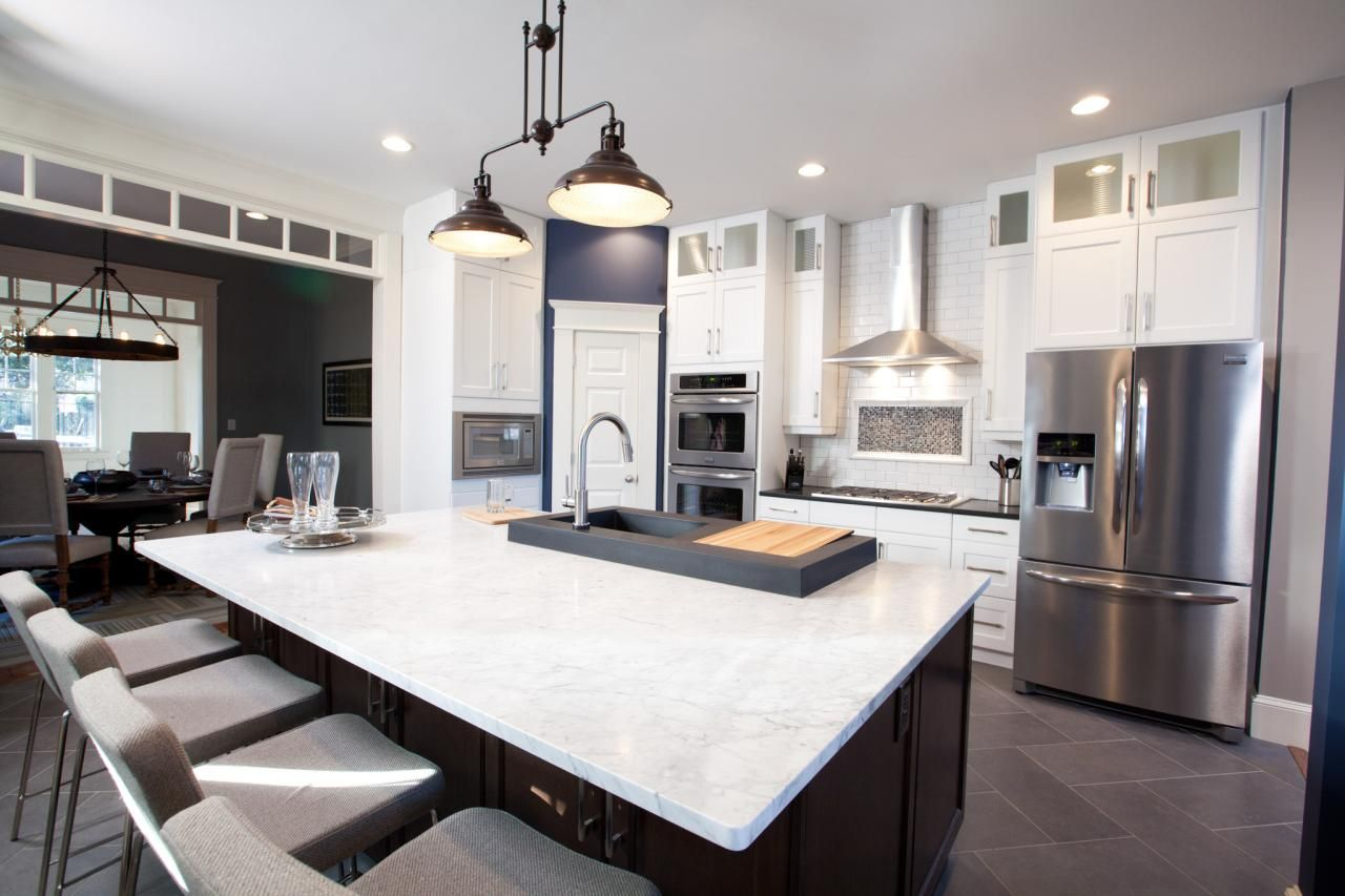 Property Brothers-CCBP Image8